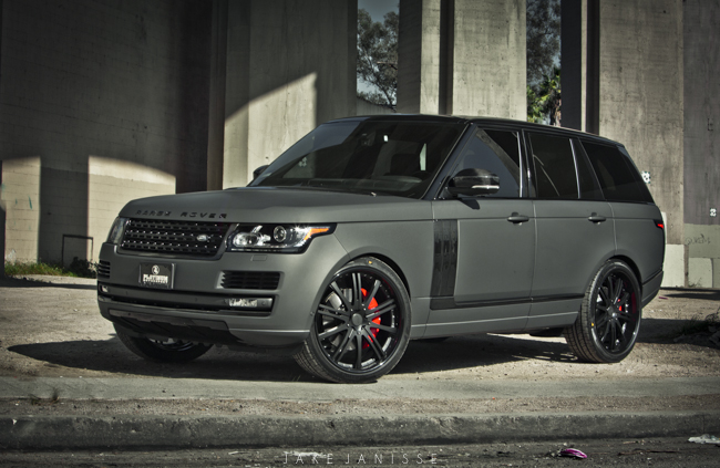 RANGE-ROVER-2013-MATTE-GREY-1038-of-52