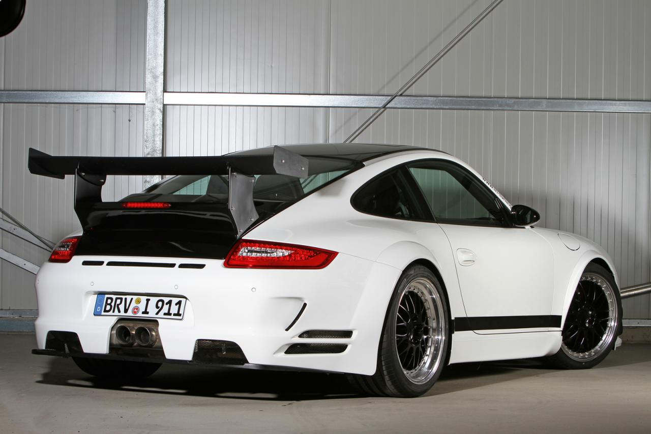 Porsche-911-997-by-Ingo-Noak-Tuning-2